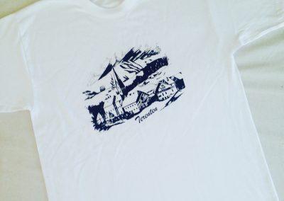 terenten-shirt